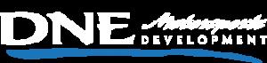 DNE Motorsports Development, Inc